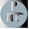 P.M.C.