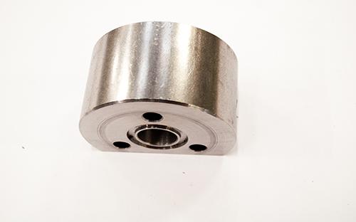 idraulico (24)