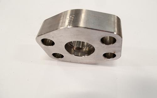 idraulico (59)