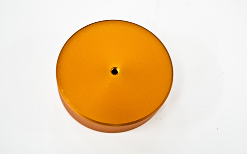 idraulico (6)