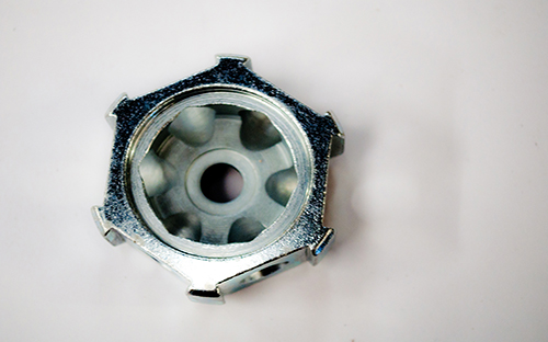 idraulico (7)